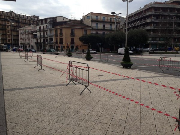basoli-piazza-umberto-1