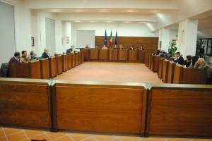 consiglio-comunale-atripalda-4
