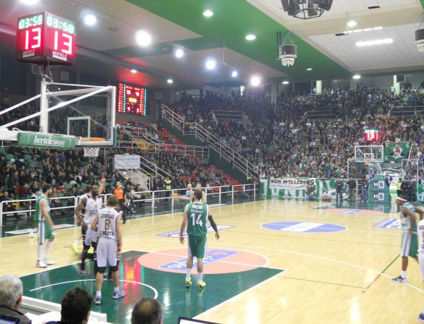 derby-basket1
