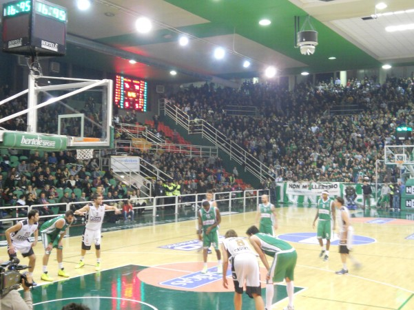 derby-basket3