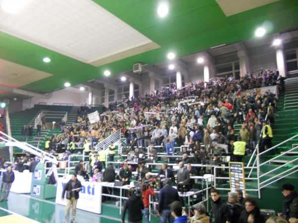 derby-basket4