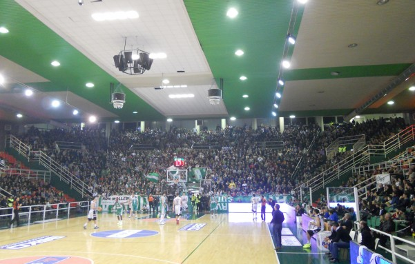 derby-basket5