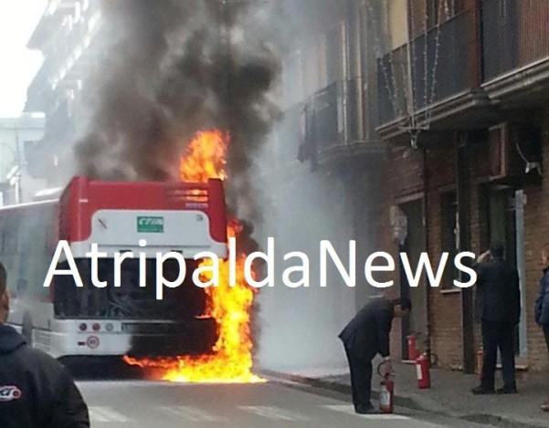 incendio-autobus41