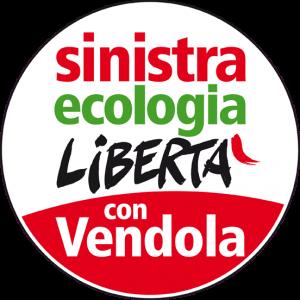 logo-sel