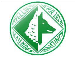 logo-us-avellino-1912