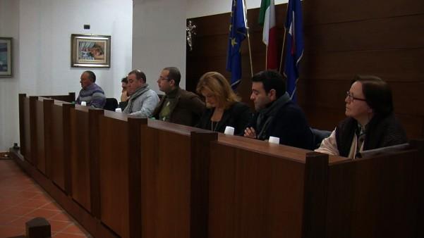 nuova-giunta-comunale-atripalda-con-tomasetti