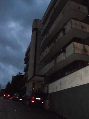 palazzo-furto-appartamento