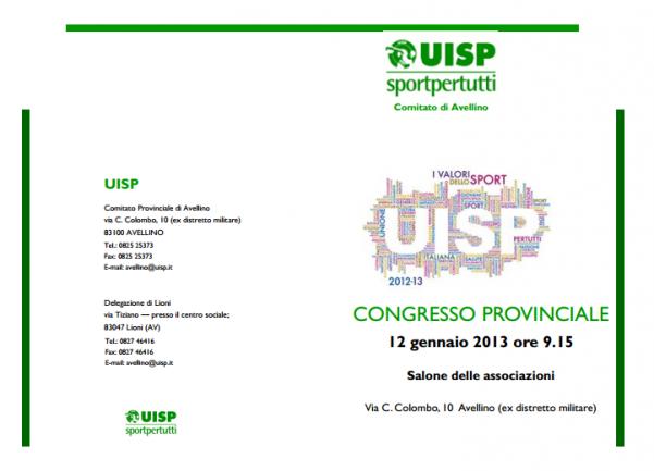 uisp-congresso-provinciale1