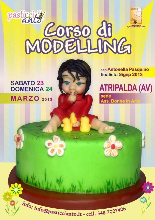 cake-desing