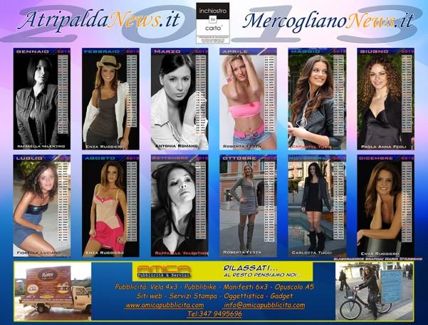 calendario-atripaldanews-2013amica-ok