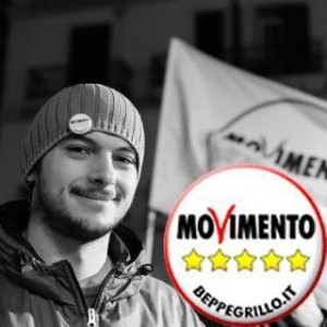 francesco-nazzaro-m5s