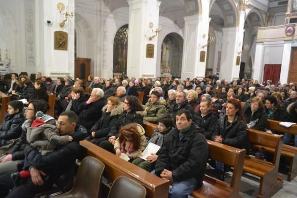jeanclaude-folla