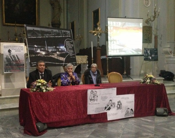 liceo-scientifico-giornata-memoria-8