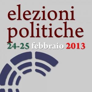 logo-elezioni-politiche-24-e-25-febbraio-2013