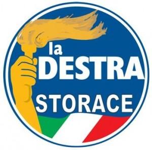 logo-la-destra-elezioni-2013