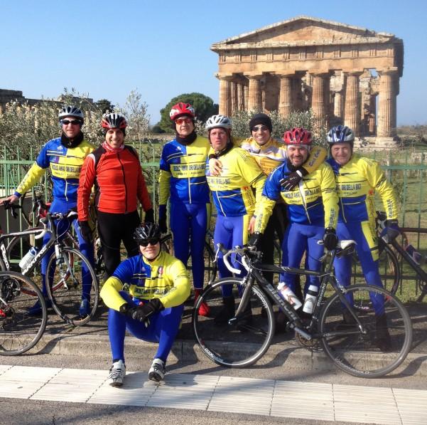 paestum-ciclismo
