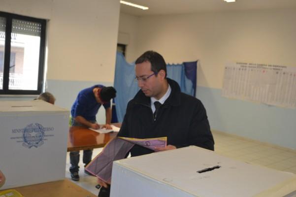 politiche-2013-spagnuolo-2