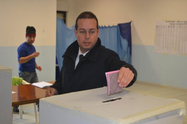 politiche-2013-spagnuolo