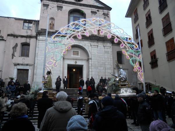 processione-san-sabino-febbraio-2013
