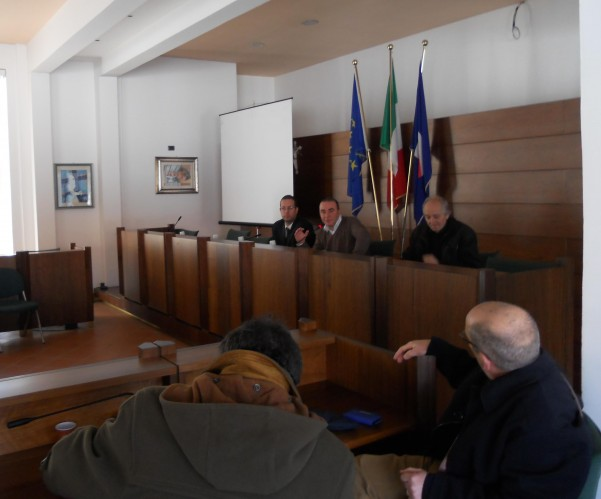 riunione-ptcp3-sindaco-e-tuccia
