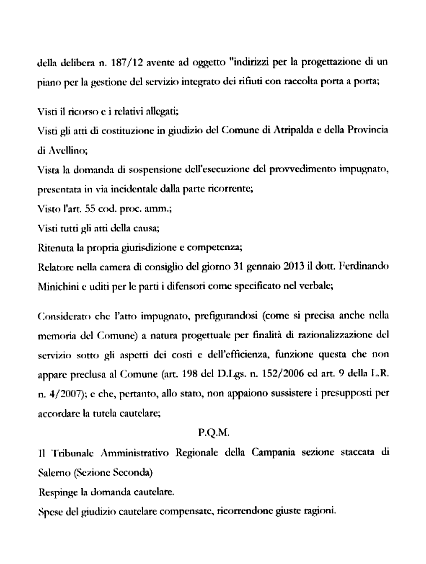 sentenza-tar-2