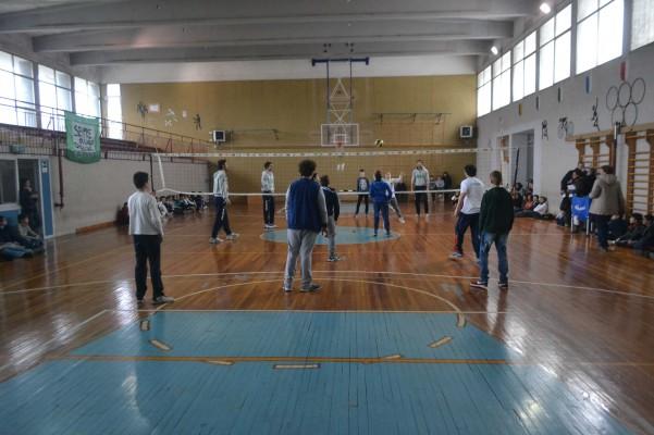 sidigas-scuola-media-masi-41