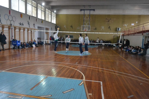 sidigas-scuola-media-masi3