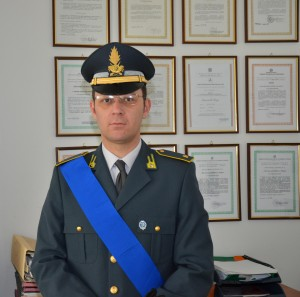 tenente-alessio-alvino