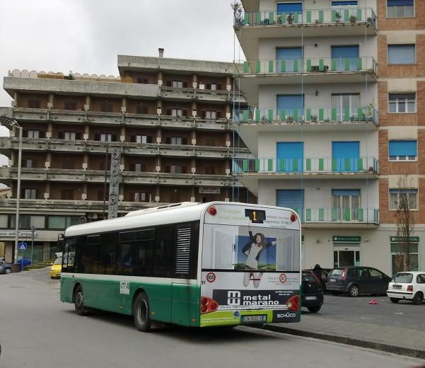 autobus-air-cti-ati