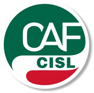 caf-logo-new