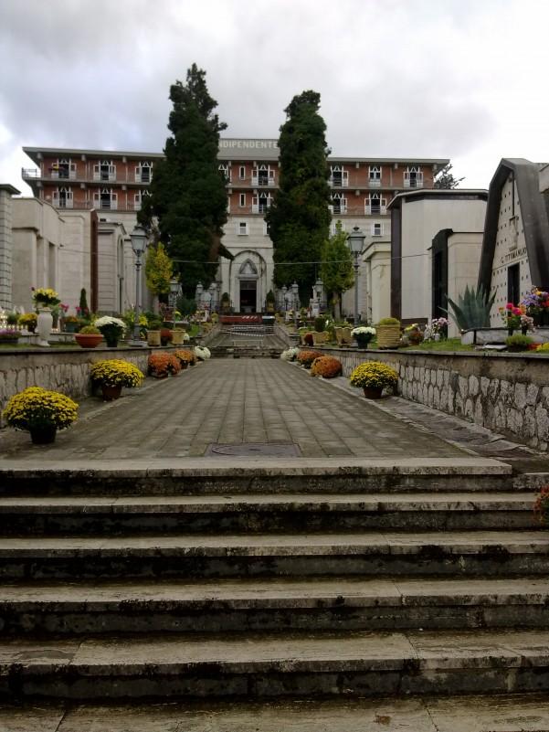 cimitero-atripalda