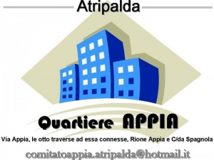 comitato-appia