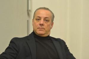 consiglio-comunale-ptcp-del-mauro