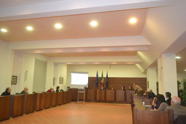 consiglio-comunale-ptcp2