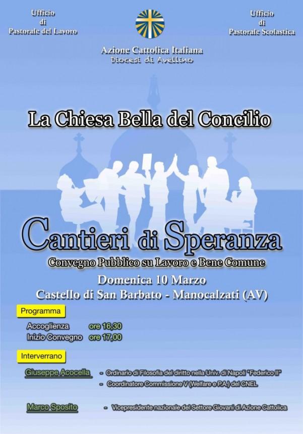 convegno-azione-cattolica