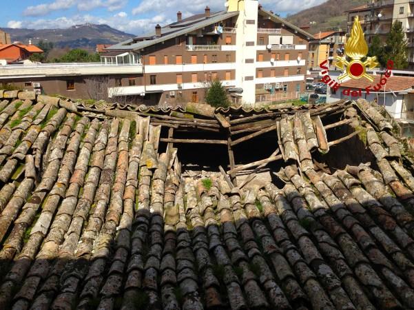crollo-tetto1