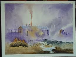 dipinto-fabbrica