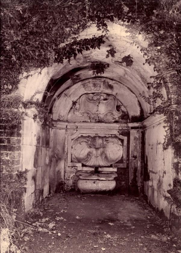 fontana-del-pipistrello