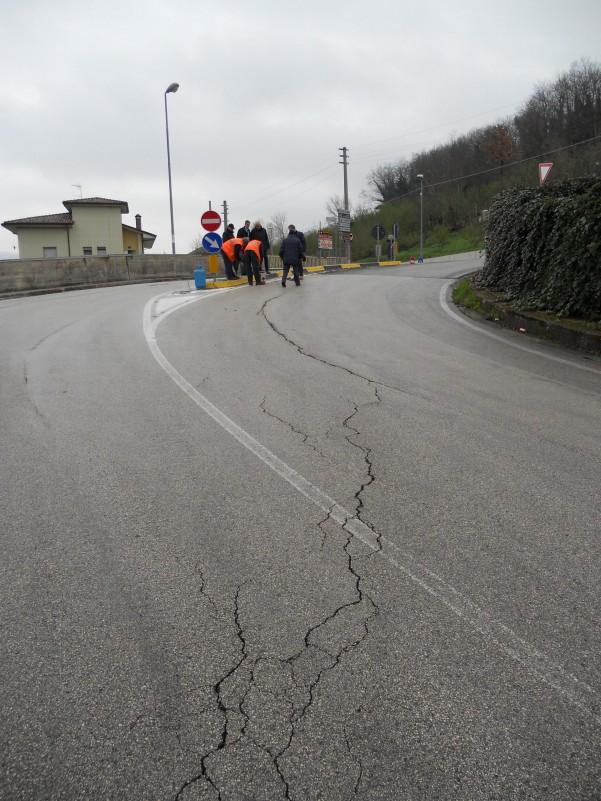 frana-bretella-via-turci9