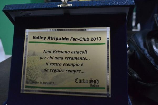 inaugurazione-fan-club-targa2