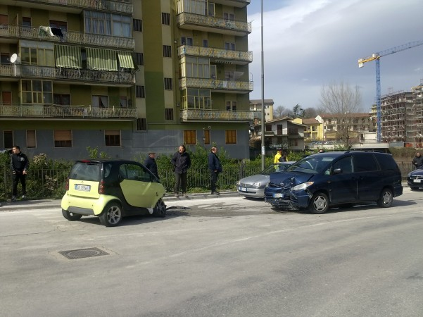 incidente-via-fiume1