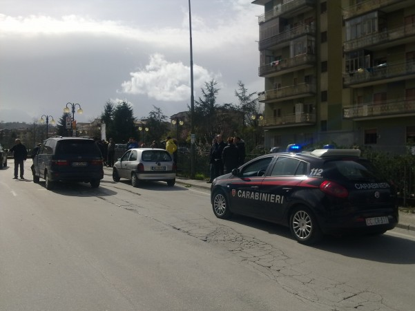 incidente-via-fiume2
