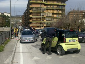 incidente-via-fiume4