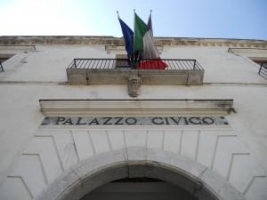municipio-atripalda-bandiere