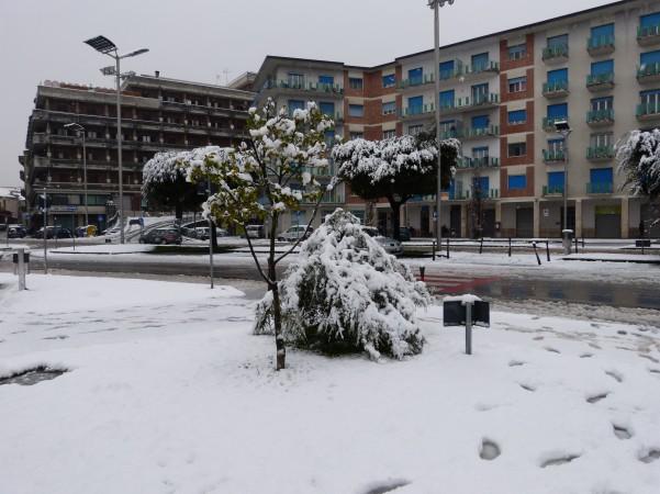 neve-marzo-2013-2