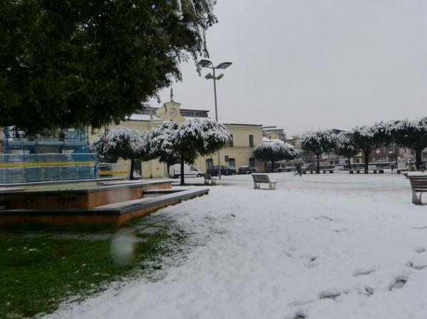 neve-marzo-2013-3