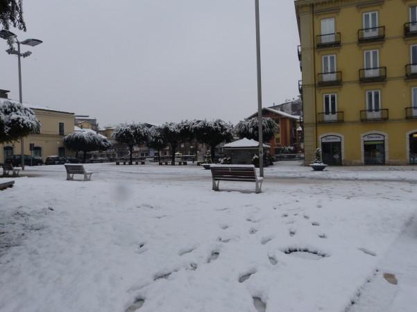 neve-marzo-2013-4