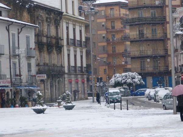 neve-marzo-2013-6