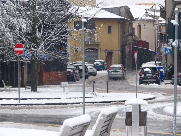 neve-marzo-2013-7