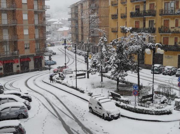 nevicata-15-marzo-2013